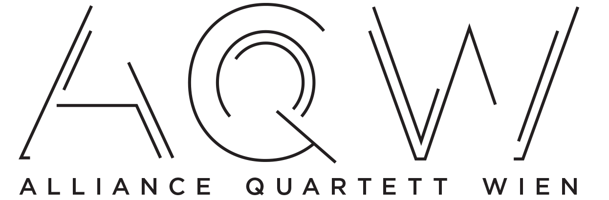 Alliance Quartett Wien